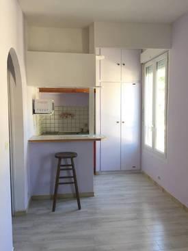 Location meublée studio 22m² Bry-Sur-Marne (94360) - 715€