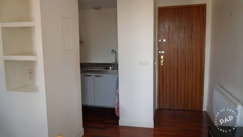 location appartement studio toulouse 31