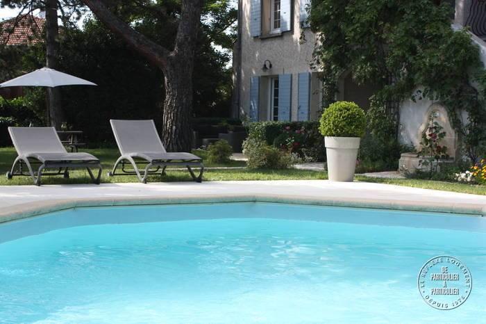 vente maison 207 m saint marcel les valence 26320 207. Black Bedroom Furniture Sets. Home Design Ideas