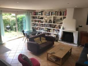 Vente maison 168m² Maurepas (78310) - 360.000€
