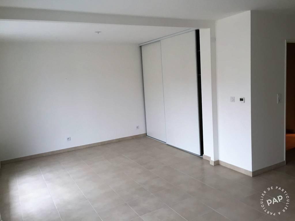 Location Appartement La Ferté-Sous-Jouarre 68m² 850€