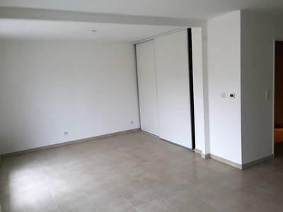 Location appartement 3pièces 68m² La Ferté-Sous-Jouarre - 850€