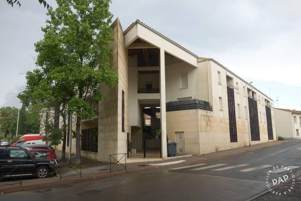 Vente Appartement Montpellier 34 Appartement à Vendre