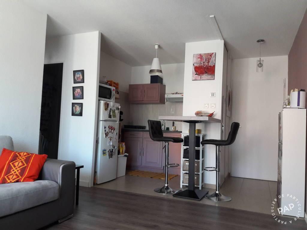 Location meubl e appartement 2 pi ces 38 m bordeaux 33 for Location appartement bordeaux particulier