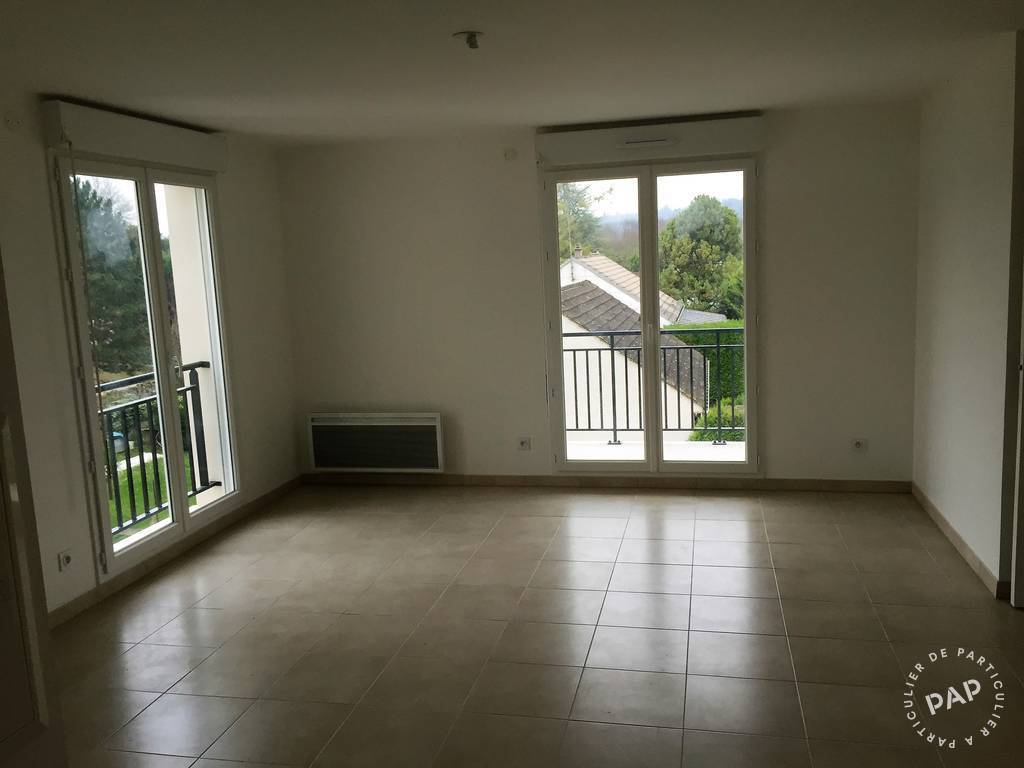 location appartement 3 pi ces 68 m la fert sous jouarre 68 m 850 de particulier. Black Bedroom Furniture Sets. Home Design Ideas