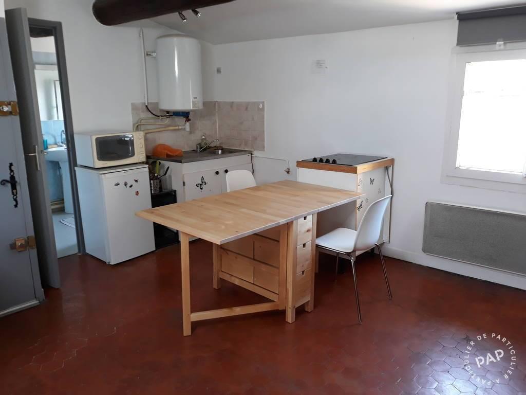 location meubl e studio 29 m marseille 1er 29 m 485 de particulier particulier pap. Black Bedroom Furniture Sets. Home Design Ideas