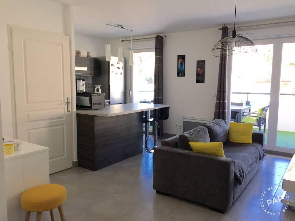 vente appartement 3 pi ces 60 m marseille 13e 60 m de particulier. Black Bedroom Furniture Sets. Home Design Ideas