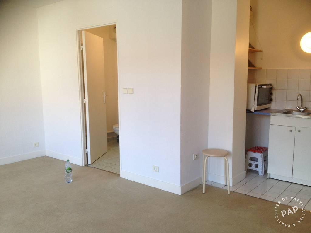 location studio 40 m montrouge 92120 40 m 930 de particulier particulier pap. Black Bedroom Furniture Sets. Home Design Ideas