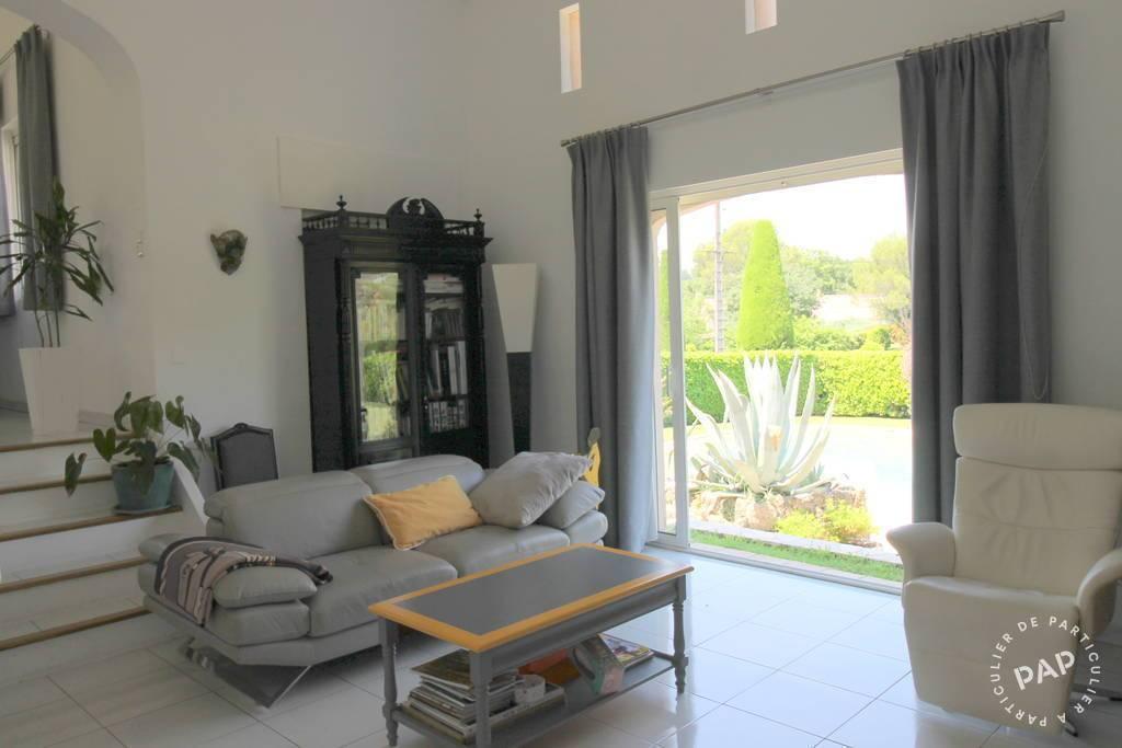 vente maison 170 m mouans sartoux 06370 170 m de particulier particulier pap. Black Bedroom Furniture Sets. Home Design Ideas