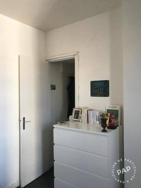 Location immobilier 775€ Caractère Ancien Couvant