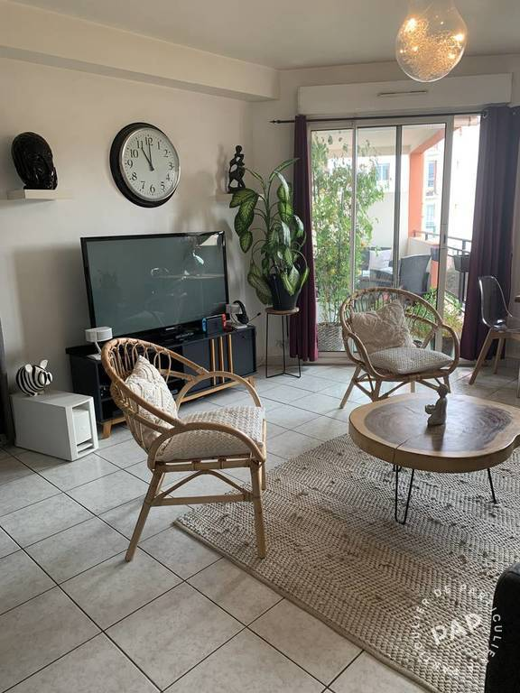 Location immobilier 1.290€ Montreuil