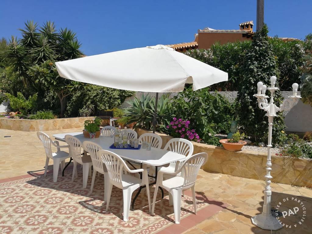 Vente immobilier 399.000€ Espagne