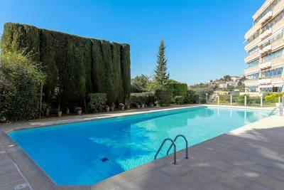 15 Km De Cannes -Côte D'azur