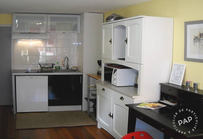 Appartement Toulouse (31) 780€