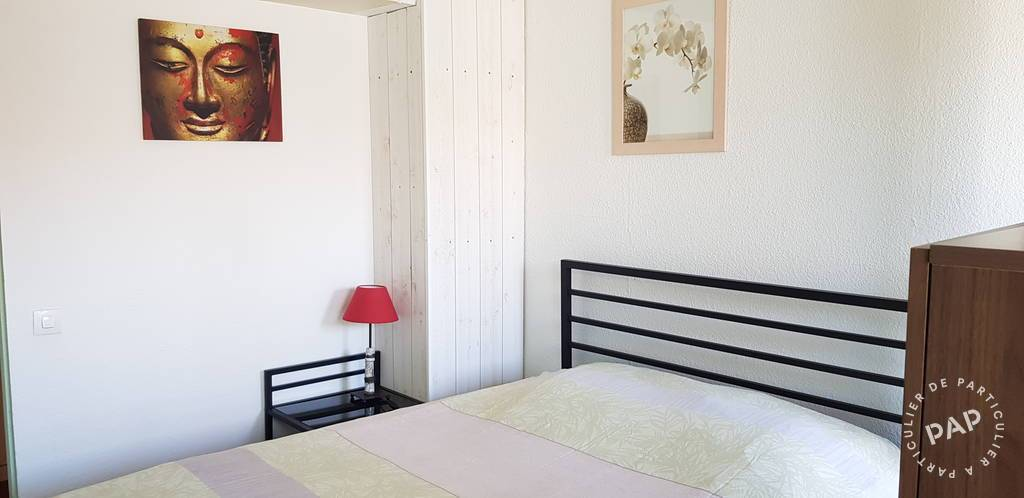 Appartement 780€ 26m² Toulouse (31)