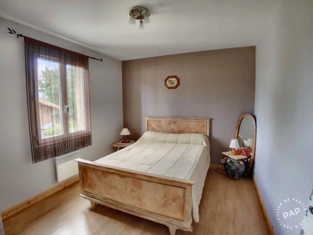 Maison 235.000€ 148m² Smarves (86240)