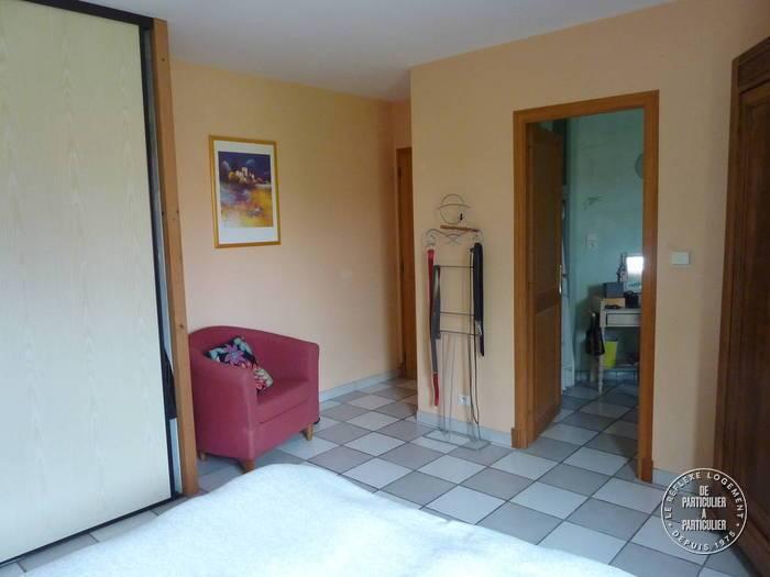 Immobilier Muret 349.000€ 182m²