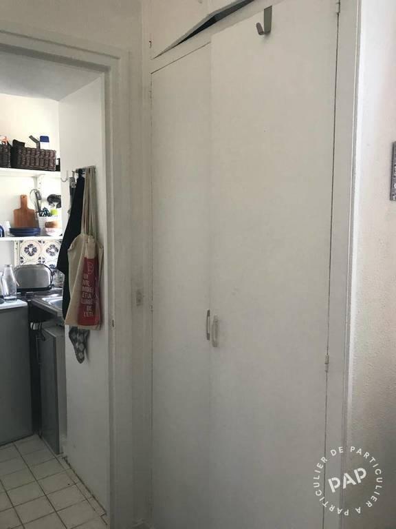 Immobilier Caractère Ancien Couvant 775€ 18m²