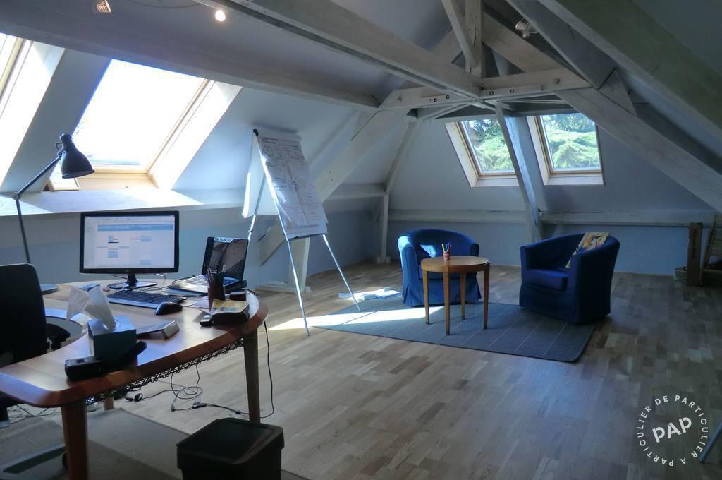 Immobilier Orgerus (78910) 590.000€ 320m²
