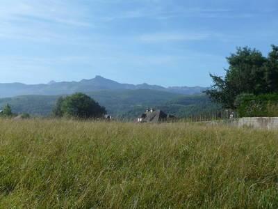 Maison 4 Chambres Avec Vue Sur Les Pyrénées