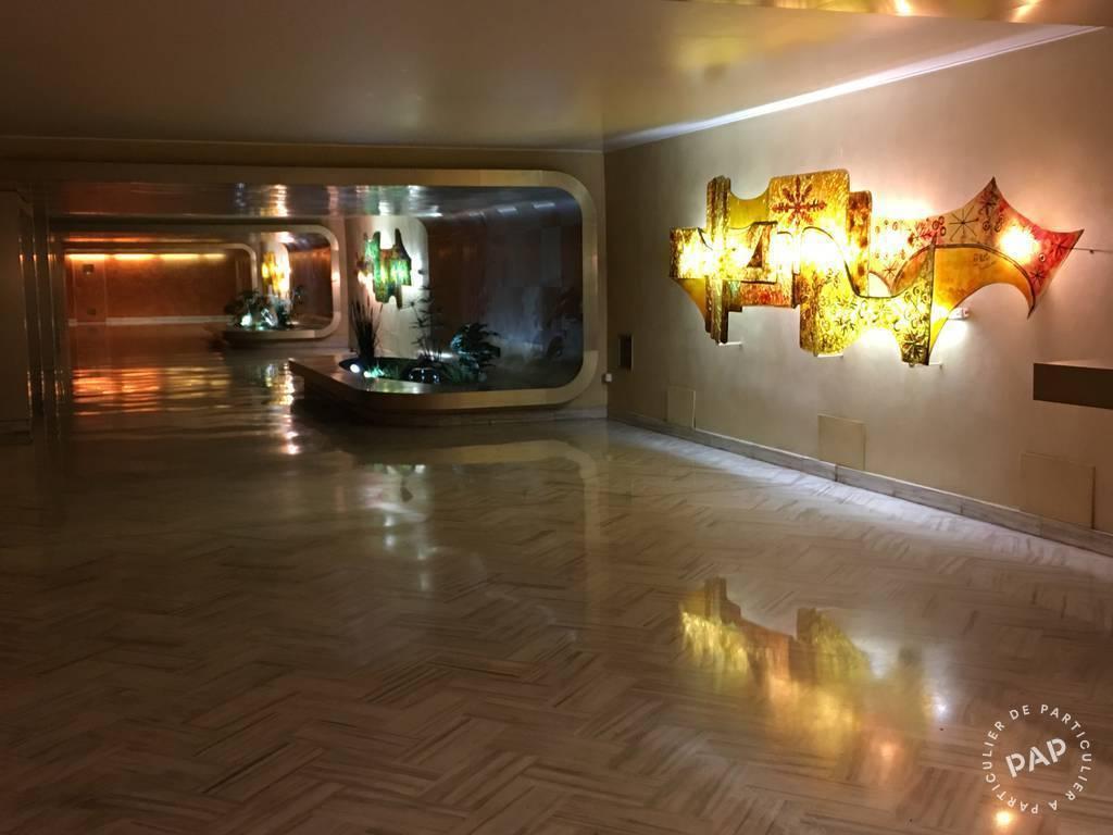 Appartement 15 Km De Cannes -Côte D'azur 490.000€