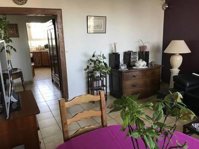 vente appartement saint michel sur orge 91240 de particulier particulier pap. Black Bedroom Furniture Sets. Home Design Ideas