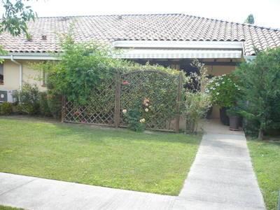 Vente maison 75m² Les Mées - 196.000€