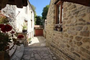 Asnieres-Sur-Oise (95270)