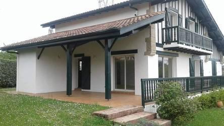 Vente maison Biarritz (64200) | De Particulier à Particulier - PAP