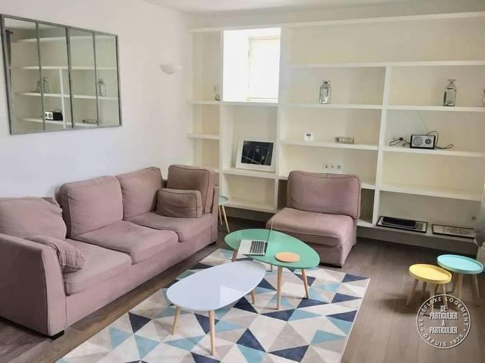 Appartement Rambouillet Location