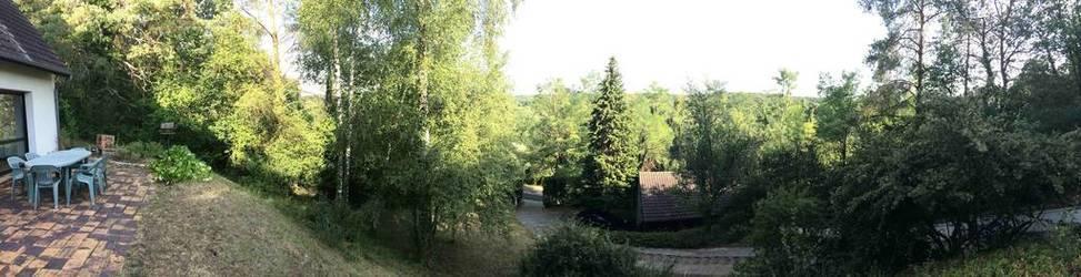 Villeconin (91580)