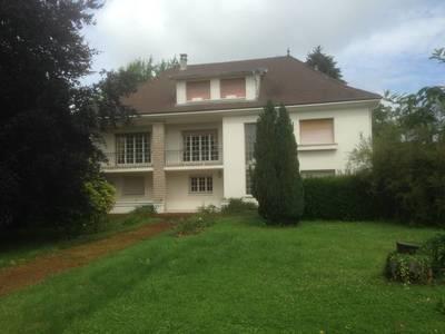 Vente maison 230m² Dole - 195.000€