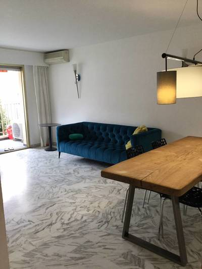 Vente appartement 3pièces 82m² Cannes (06) - 455.000€