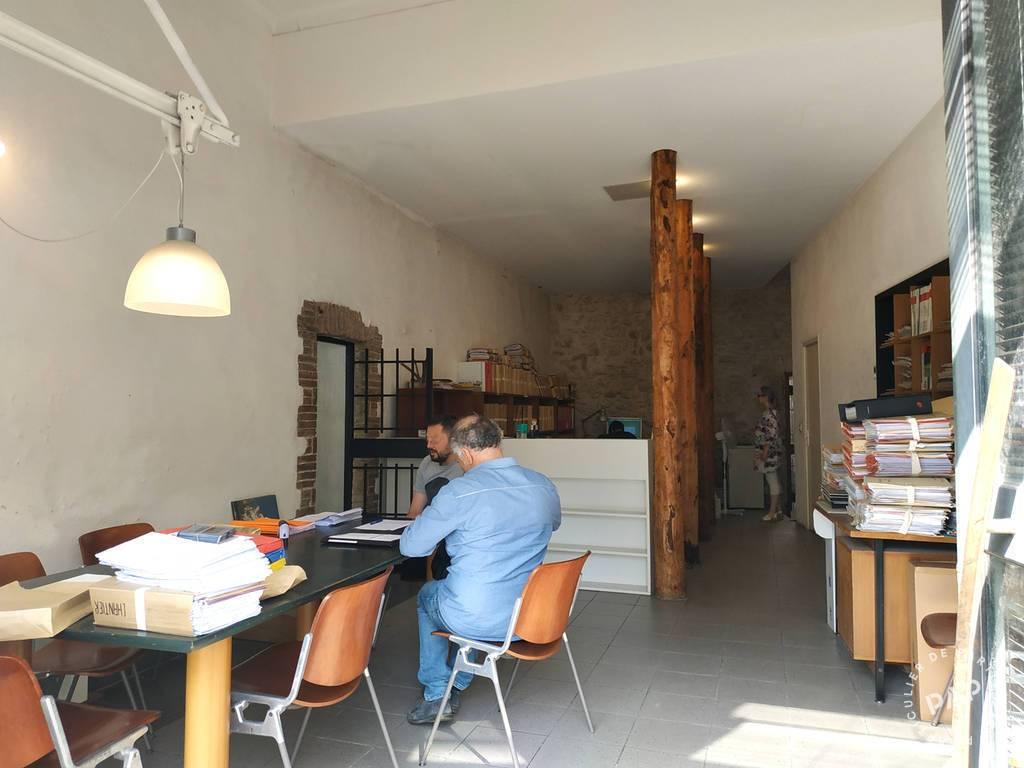 Bureaux locaux professionnels marseille e m² u ac pap