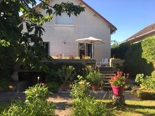 Vente maison 130m² Montigny-Sur-Loing (77690) - 289.000€