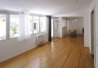 Vente appartement 4pièces 68m² Toulouse (31) - 295.000€