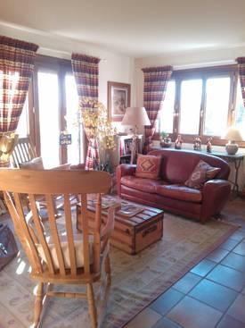 Vente maison 250m² Montereau-Fault-Yonne - 275.000€