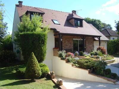 Vente maison 170m² Yebles (77390) - 449.000€