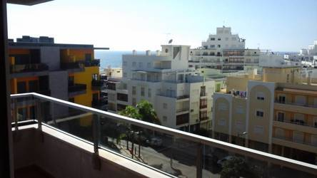acheter appartement portugal