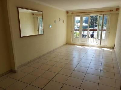 vente appartement chilly mazarin 91380 de particulier particulier pap. Black Bedroom Furniture Sets. Home Design Ideas