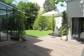 Vente maison 202m² Le Vesinet (78110) - 1.390.000€