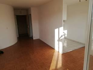 Vente appartement 2pièces 45m² Villeparisis - 145.000€