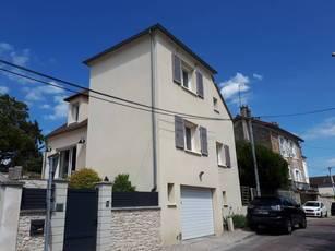 Neauphle-Le-Vieux (78640)