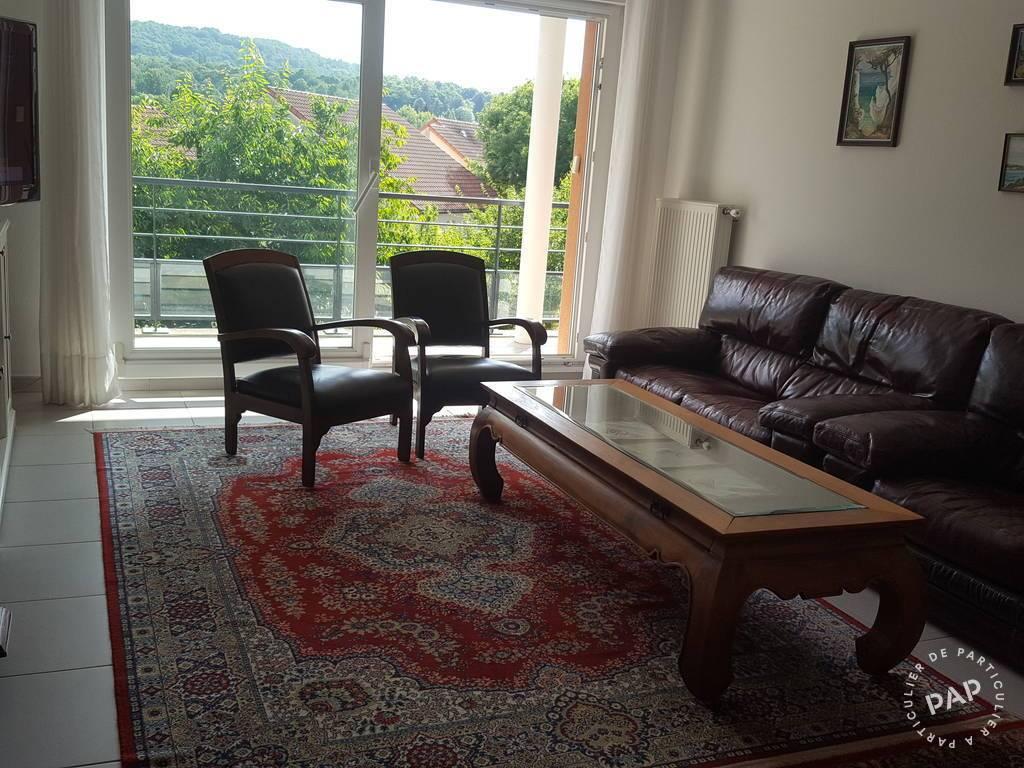 vente appartement 3 pi ces 68 m metz 57 68 m de particulier particulier pap. Black Bedroom Furniture Sets. Home Design Ideas