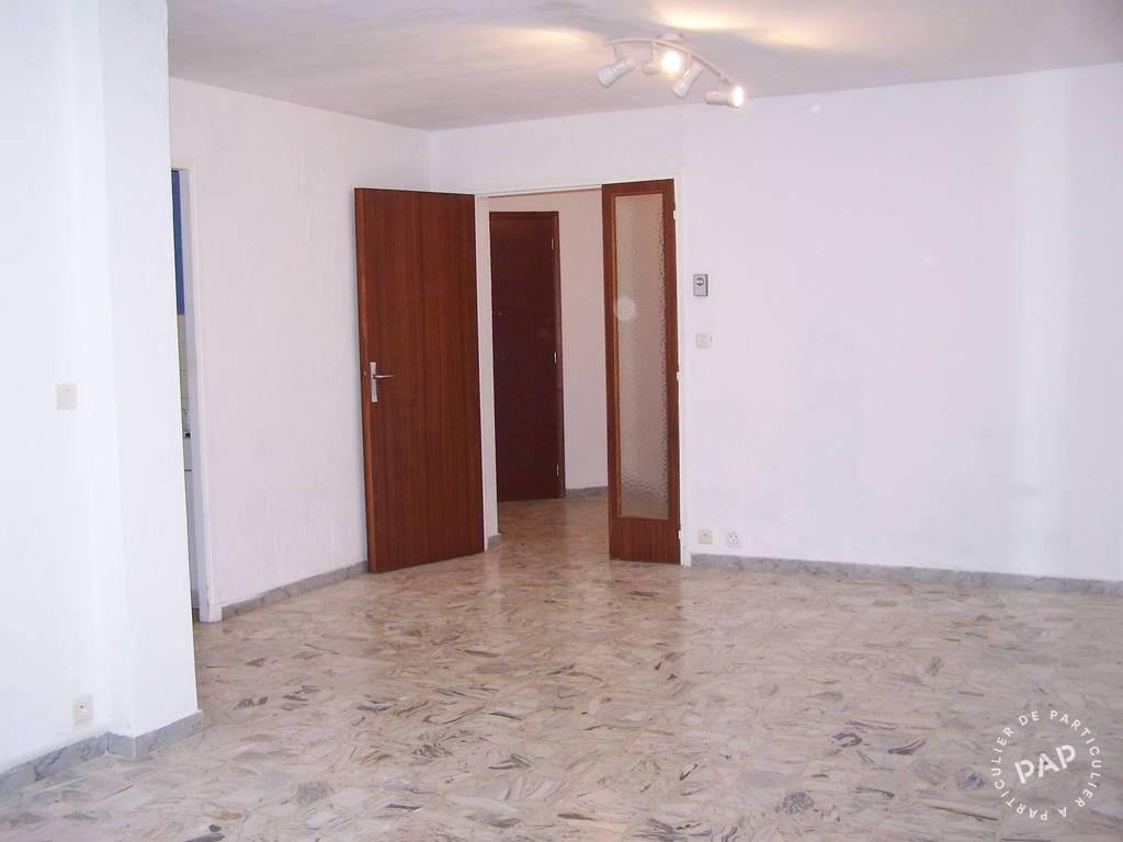 Location appartement 2 pi ces 52 m avignon 84 52 m for Location appartement meuble avignon