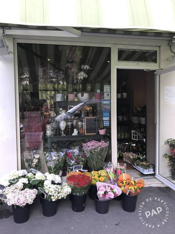 Vente et location Fonds de commerce Aix-En-Provence (13)