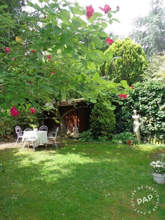 Vente immobilier 770.000€ Le Perreux-Sur-Marne (94170)