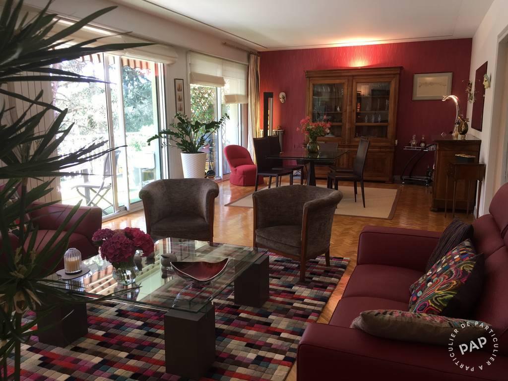 Vente immobilier 45.000€ Avrille (49240)