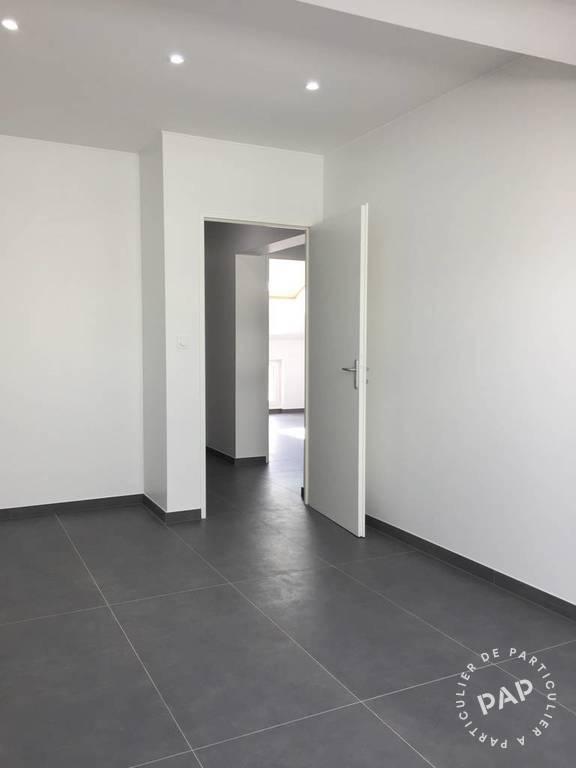 Vente immobilier 320.000€ Rustroff