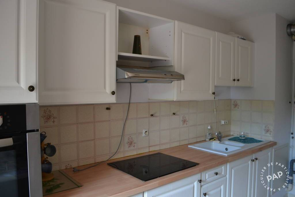 Vente immobilier 125.000€ Toulouse (31)
